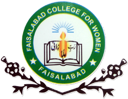 Faisalabad College For Woman